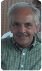 Roland Daneau