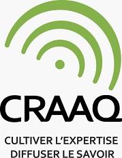 Craaq