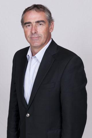 Marcel Groleau