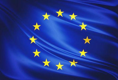Drapeau-europe-symbole